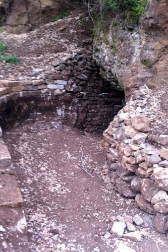 Tour grotta2