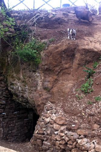 Tour grotta3