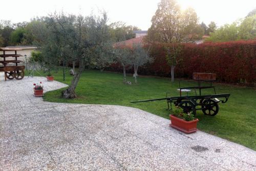 tour giardino1