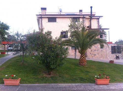 tour giardino2